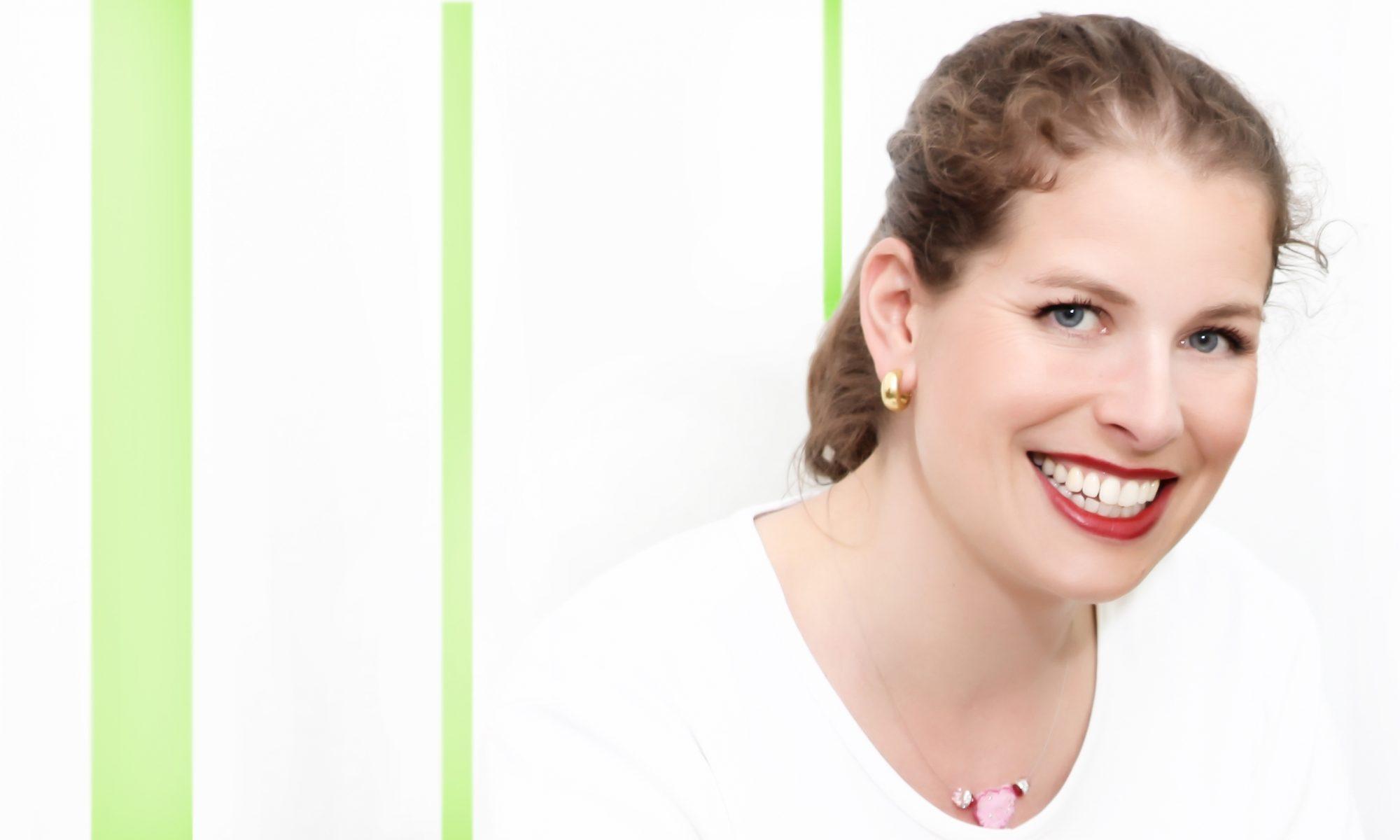 Dr. med. Stefanie Hufschlag